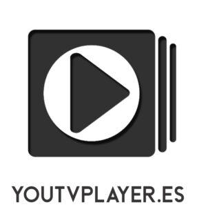 AVPlayer-youtvplayer