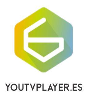 CineXPlayer-youtvplayer