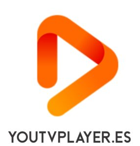 infuse-youtvplayer