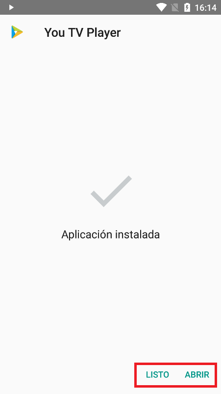 instalacion-de-you-tv-player-apk-desde-la-web