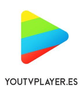 nPlayer-youtvplayer