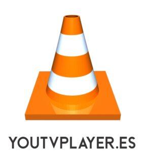 vlc-ios-iphone-youtvplayer
