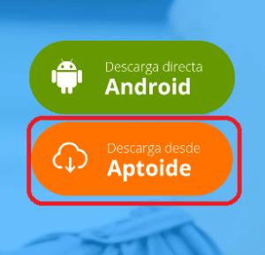 youtvplayer-desde-apptoide