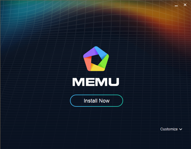 instalacion_memuplay