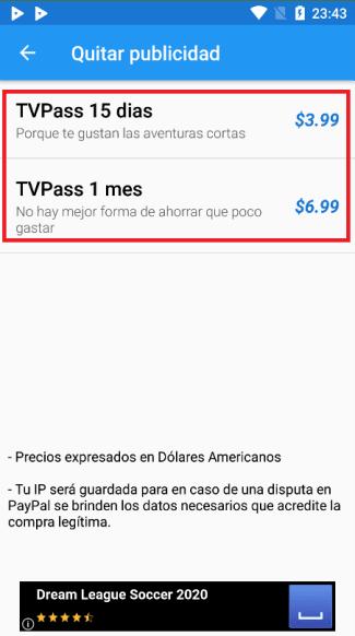 you-tv-player-sin-publicidad