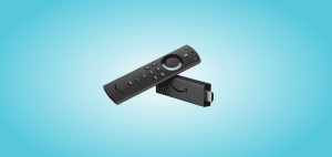 Instalar-You-Tv-Player-en-Fire-TV-Stick-4K