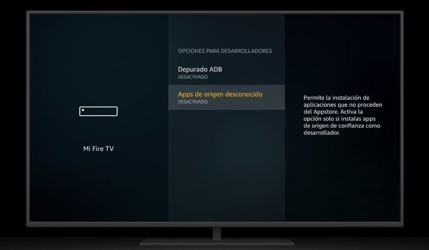 activar-apps-de-origen-desconocido-firetv-stick-4k-youtvplayer