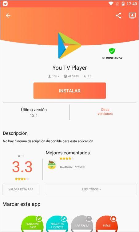 apk-youtvplayer-aptoide-instalacion