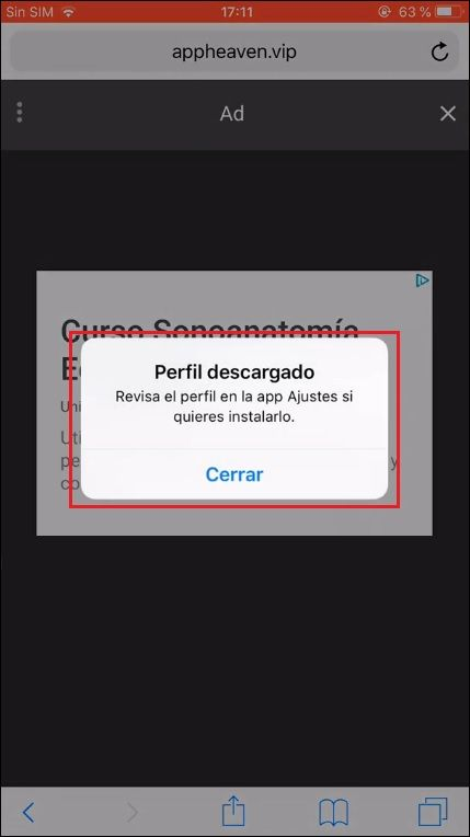 apptoide-instalacion-youtvplayer