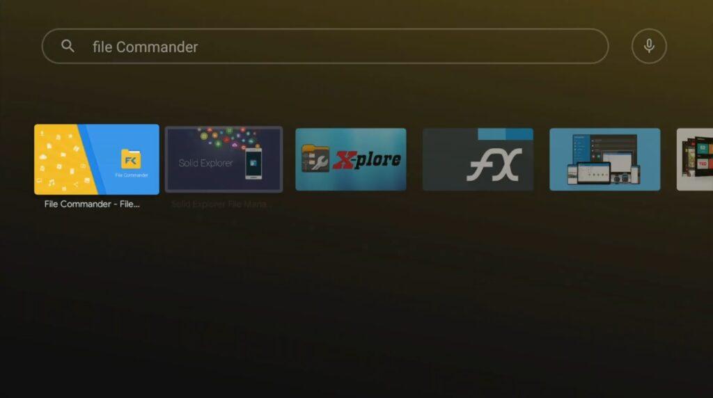 file-commander-mi-box-s-you-tv-player