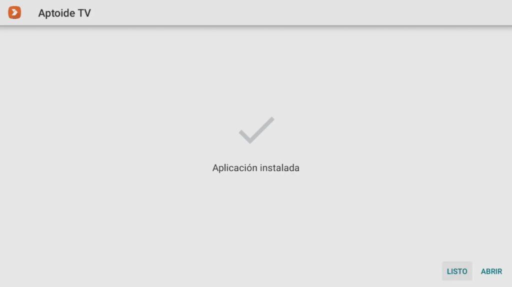 instalado-aptoide-playstore-youtvplayer