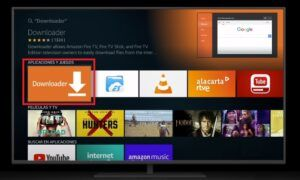 instalar-Downloader-app-firetv-stick-4k-youtvplayer