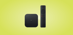 instalar-you-tv-player-en-mi-box-s