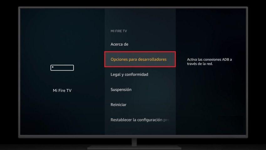opciones-de-desarrollador-firetv-stick-4k-youtvplayer