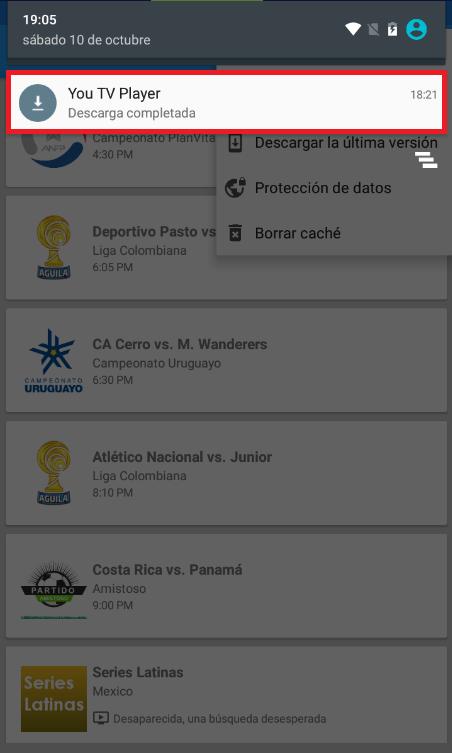 Paso-3-Actualizar-You-TV-Player