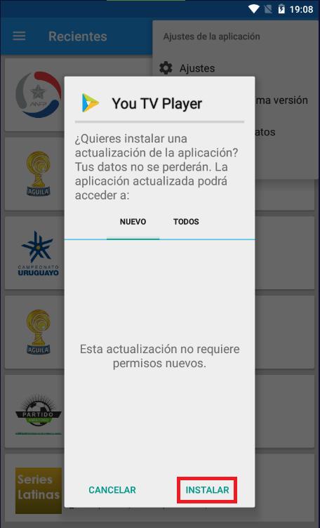 Paso-4-Actualizar-You-TV-Player