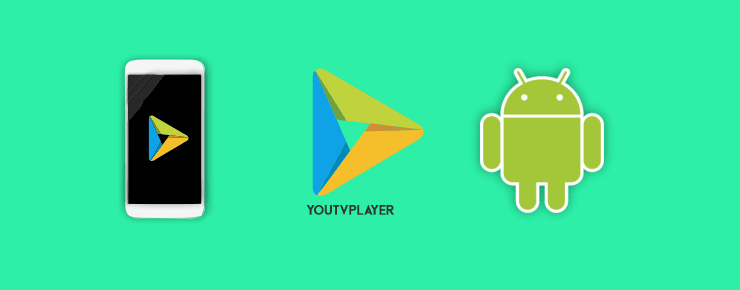 descargar-you-tv-player-para-android-celular