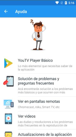 ayuda-y-soporte-you-tv-player