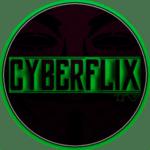 Descargar Cyberflix