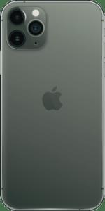 You Tv Player para Iphone